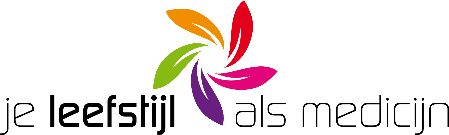 20 JLAM Logo DEF-RGB-Website
