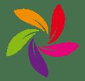 20-JLAM-Logo-Bloem-DEF