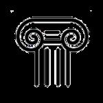Logo Stichting Je Leefstijl Sticky header