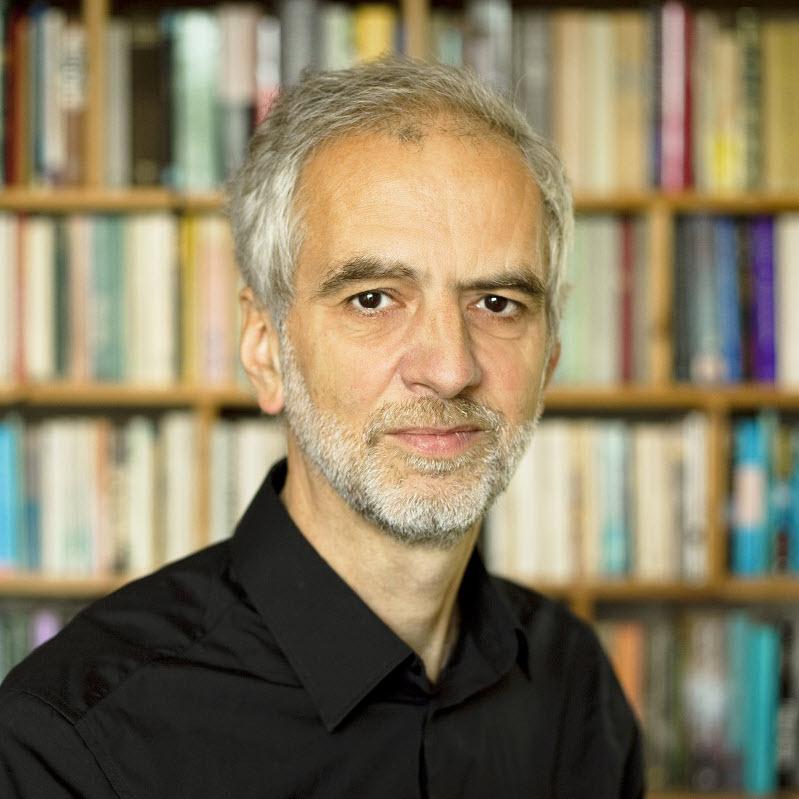 Peter van Lonkhuyzen